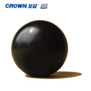 CROWN鉛球 (鐵)