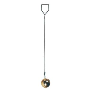 JEX鏈球 (銅)