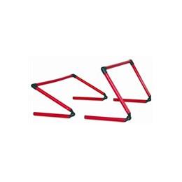Vinex 可折疊敏捷跨欄