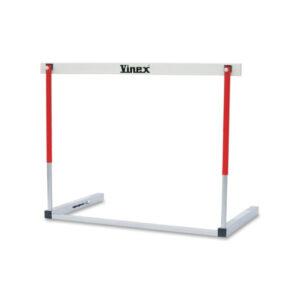 Vinex 可調式大欄架