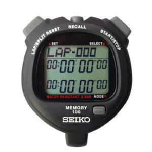 SEIKO S-056碼錶