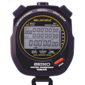 SEIKO S-141碼錶 (日製)