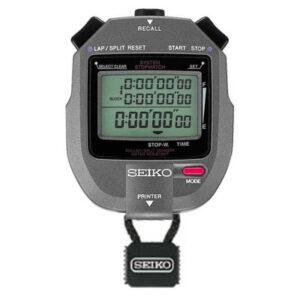SEIKO S-143碼錶 (日製)
