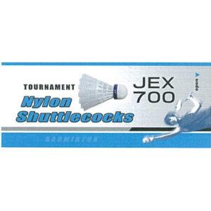 JEX 健士牌 J-700