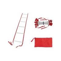梯子訓練器材