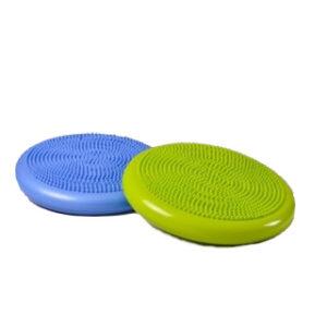 平衡訓練氣墊
