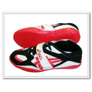 室內拔河鞋 (超強抓地力)