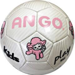 ANGO-幼童專用輕量足球