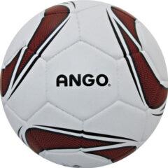 ANGO-經典足球