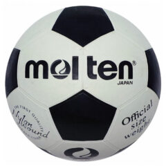molten-橡膠足球(可印字)