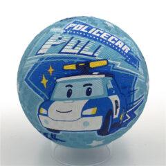 ANGO-POLI 幼兒安全體感小球