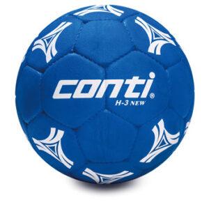 Conti-超軟橡膠手球