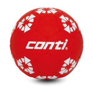 Conti-超軟橡膠巧固球