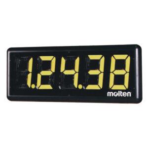 MOLTEN-OT20N 室外計時器