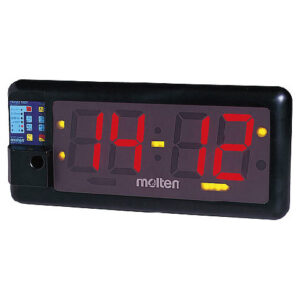 MOLTEN-TRT10 半數字計時器