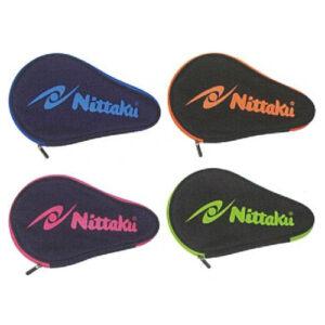Nittaku全拍型 尼龍拍袋