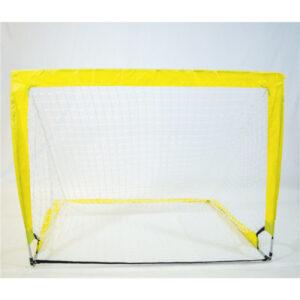 ANGO-可攜式摺疊足球門