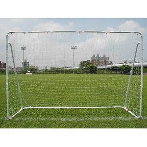 Conti-五人制金屬組裝足球門