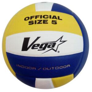 Vega 5號專利漂浮PU排球
