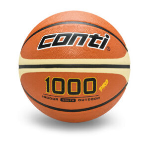 Conti 5號籃球