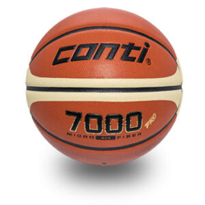 Conti 6號籃球