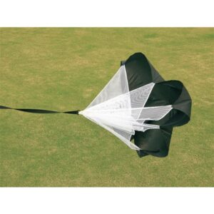 阻力傘-有內裡