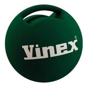 VINEX 單把握力藥球