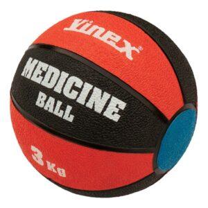 VINEX 藥球
